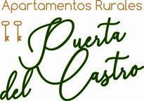 Apartamentos Rurales Puerta del Castro | Coaña | Asturias